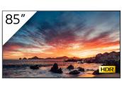 Sony FWD-85X80H/T 4K