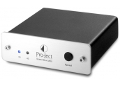 Project Speed Box mkII