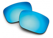 Bose Lenses Tenor Mirrored