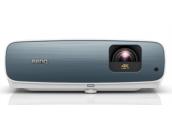 BenQ TK850i Proyector 4K