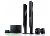 Altavoces Home Cinema Yamaha NSPA40 NSP-A40