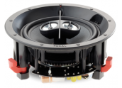 Focal 100IC6ST