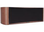 Wharfedale EVO 4.2 4CS HT1003 | Conjunto altavoces Home Cinema con Subwoofer  - color Negro, Nogal, Blanco - oferta Comprar