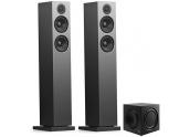Audio Pro A36 SW10