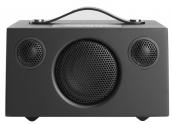 Audio Pro Addon C5A