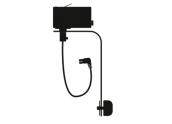 Audio Pro TM10