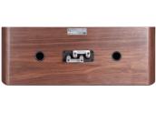 Wharfedale EVO 4.4 4C HT1205 | Conjunto altavoces Home Cinema - color Negro, Nogal, Blanco - oferta Comprar