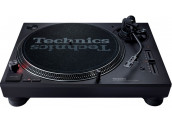 Technics SL1210MK7 2MBlue