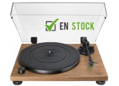 Audio Technica AT-LPW40WN...