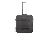 Bose Sub Roller Bag