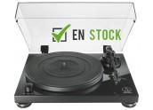 Audio Technica AT-LPW50PB...