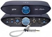 iFi Zen DAC + CAN Signature 6XX