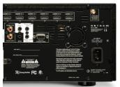 Anthem MRX 540   Receptor A/V de 5.2 canales - oferta Comprar