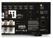 Anthem MRX 740   Receptor A/V de 7.2 canales - oferta Comprar