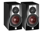Dali Rubicon 2   Altavoces Estanteria - color Blanco , Negro, Rosso - Walnut (Nogal) - oferta Comprar