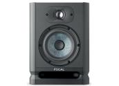 Focal Alpha EVO 65 | Altavoces Auto Amplificados - oferta Comprar