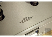 Amplificador Audio Research VSi 75