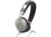 Audio Technica ATH-RE70