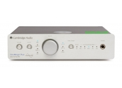 Conversor Cambridge Audio DacMagic Plus +