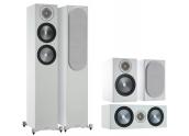Monitor Audio Bronze 200 5.0