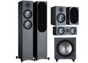 Monitor Audio Bronze 200 W10