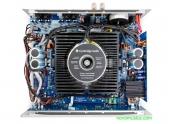 Amplificador Cambridge Audio Azur 851A