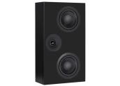 System Audio Legend 7.2
