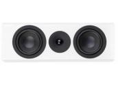 System Audio Legend 10.2...
