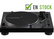 Audio Technica AT-LP120XBTUSB
