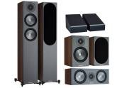 Monitor Audio Bronze 200 AMS