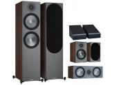 Monitor Audio Bronze 500 AMS