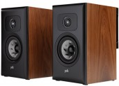 Polk Audio L100 Legend