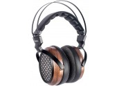 Sivga Audio PII