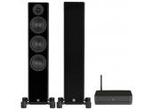 System Audio Legend 40.2...