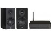 System Audio Legend 5.2...