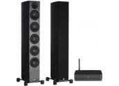 System Audio Legend 60.2...