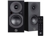 System Audio Saxo 7 Active