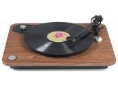 Elipson Chroma 400 RIAA Madera