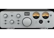 SPL Audio Phonitor X DAC