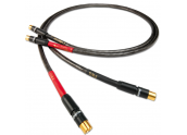 Nordost Tyr 2 Interconnect