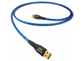 Nordost Blue Heaven USB 2.0