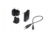 Cargador auriculares Bose Headphones Wall Charger