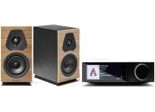 Cambridge Audio EVO 150 +...