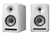 Altavoces Pioneer S-DJ50X W