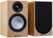 Monitor Audio Silver 50 7G