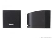 Bose Acoustimass 6 serie III altavoces cine en casa