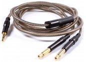 Meze 99 Cable Balanceado 4.4mm
