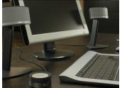 Bose Companion 5 altavoces para ordenador con procesamiento digital envolvente 5