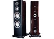 Altavoces Monitor Audio PL300