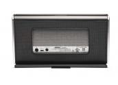 Altavoz Bose Soundlink Bluetooth II 2 2ª generación del sistema SoundLink Blueto